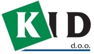 KID.SI | Poslovna informatika Logo