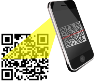 Črtna koda (barcode) in RFID rešitve za skladiščenje